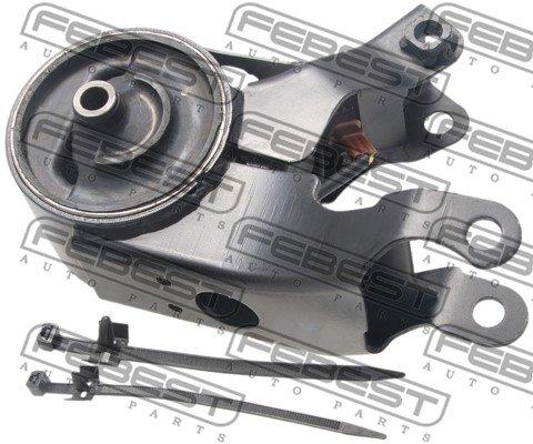 Lagerung, Motor FEBEST NM-Z50RR