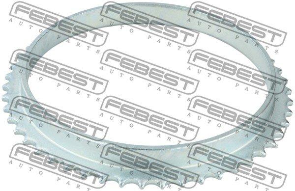 Sensorring, ABS FEBEST RABS-V97A50