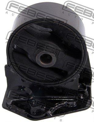 Lagerung, Motor Fronteinbau FEBEST TM-008
