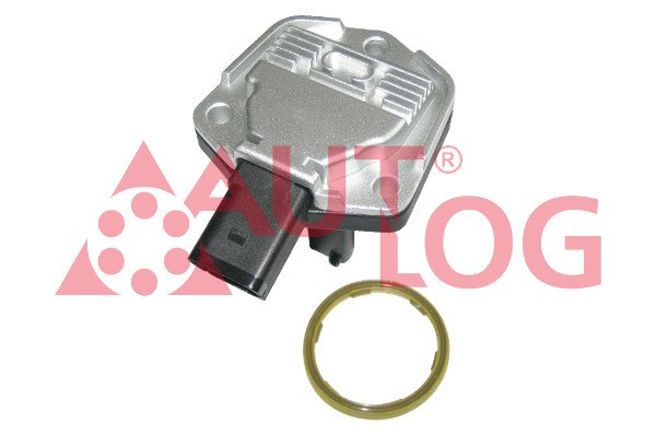 Sensor, Motorölstand AUTLOG AS4654