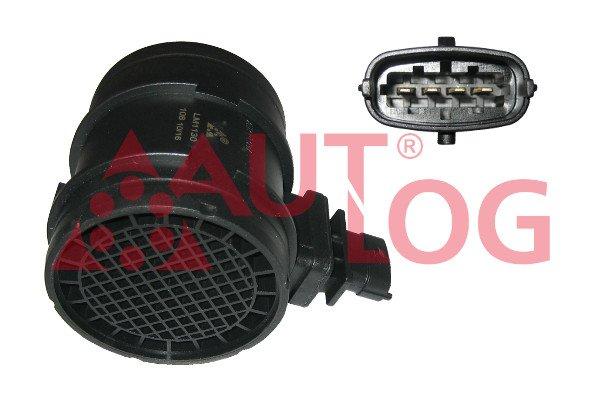 Luftmassenmesser AUTLOG LM1130